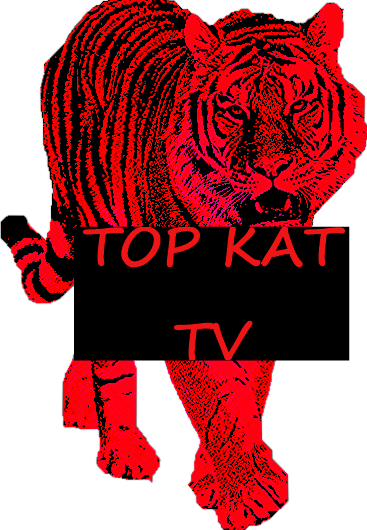 TOP KAT TV CHANNEL LIST | Alternative Cable Service