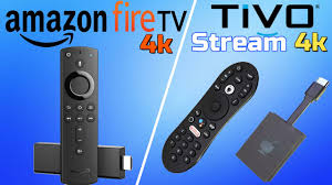 tivo and fire stick
